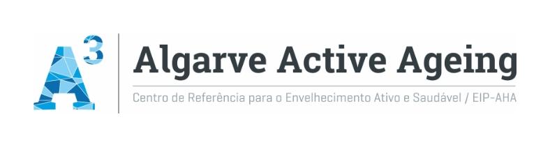 A3 | Algarve Active Ageing